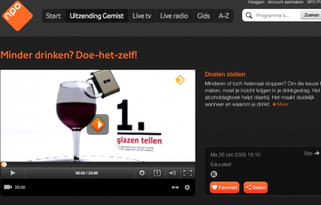 Screenshot-Minder-Drinken